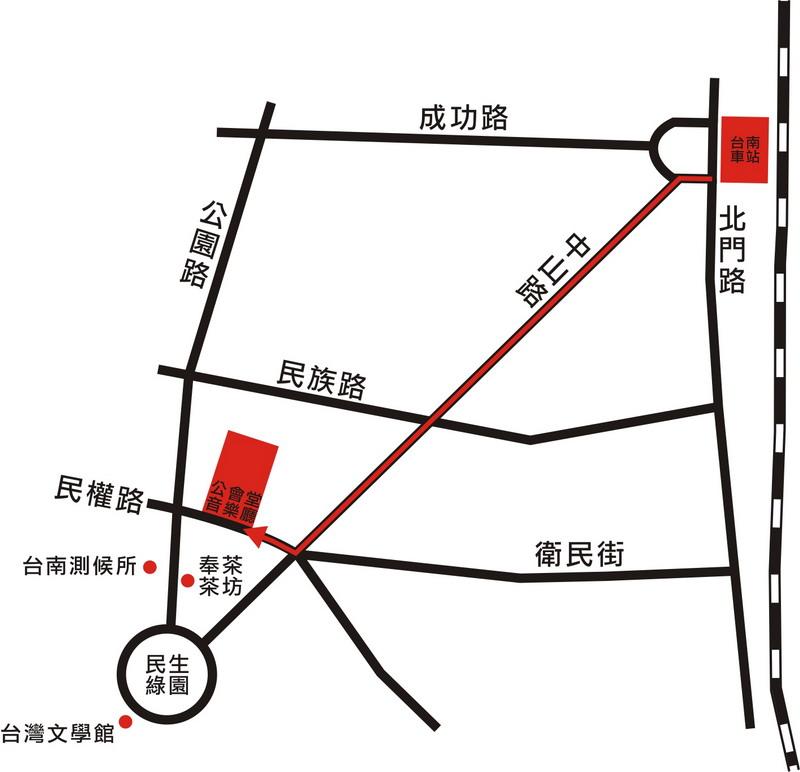 音樂廳地圖.jpg