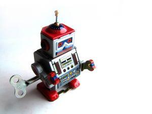 234417_sammy_robot.jpg
