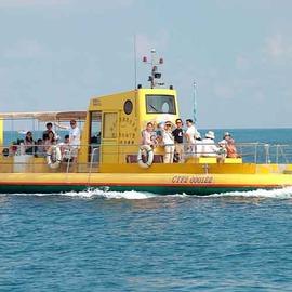 海洋牧場-和慶觀光半潛艇.jpg