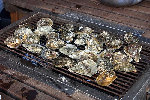 海洋牧場-碳烤牡蠣吃到飽.jpg