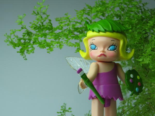Fairy Molly .jpg