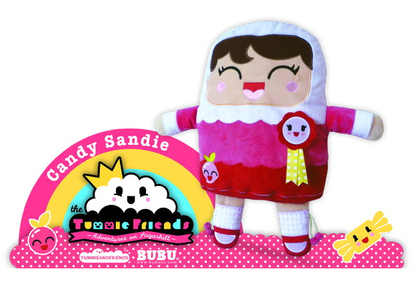 DKE_Candy_Sandie.jpg