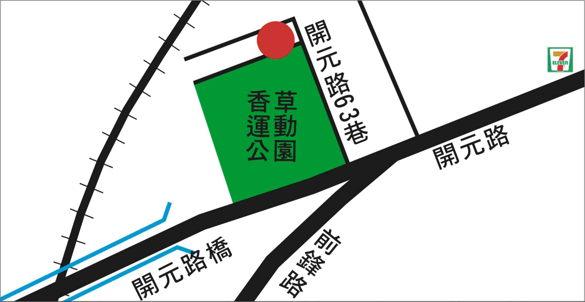 address.bmp
