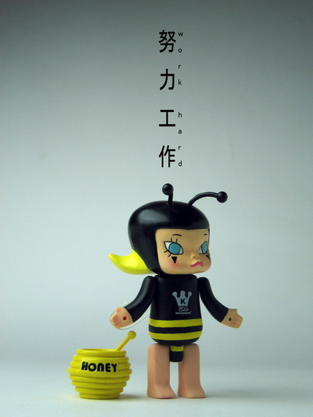Molly bee photo.jpg
