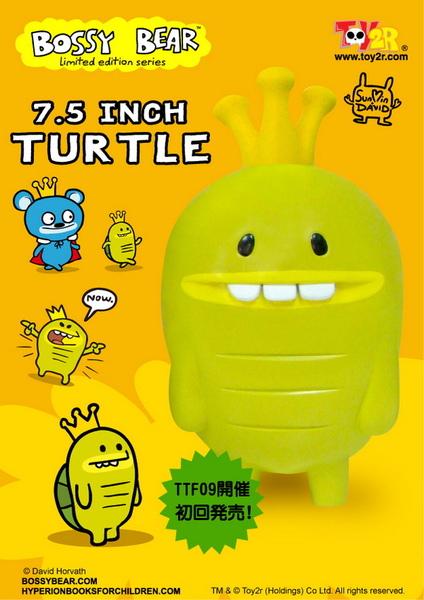 Sales_7_5inch_Turtle_ttf.jpg