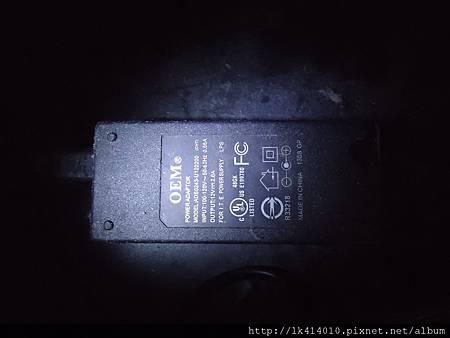 DSC02753.JPG