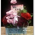 2016母親節花束