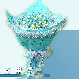 C002_L_C002-270.jpg