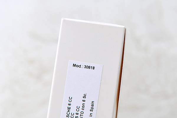 30618 (16).JPG
