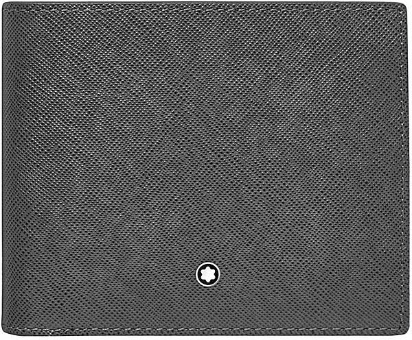 116333 (1).jpg