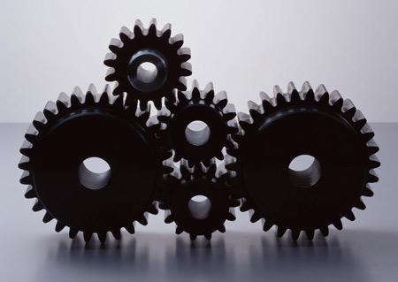 「齒輪」的圖片搜尋結果