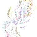 幻蓮之舞.jpg