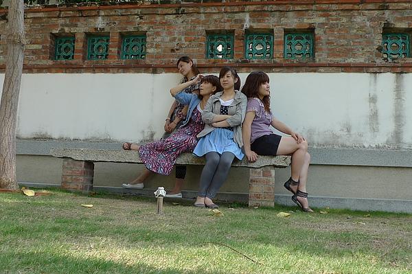練習拍照 (1).JPG
