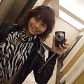 我愛短髮!!