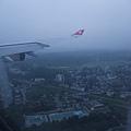 V初見瑞士