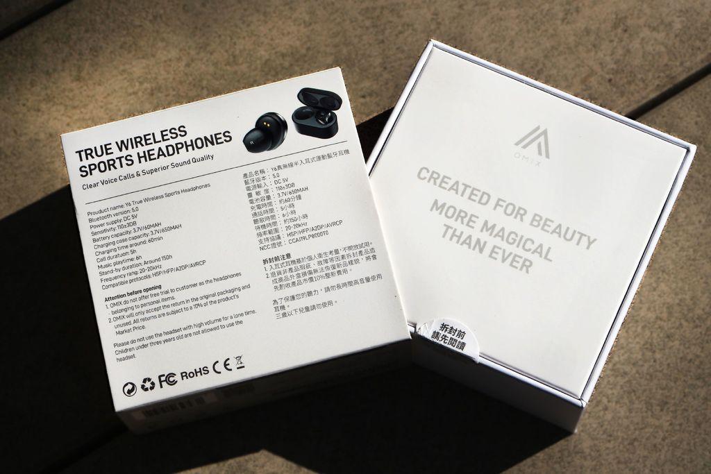 OMIX Y6 真無線半入耳式運動藍牙耳機-規格參數.jpg