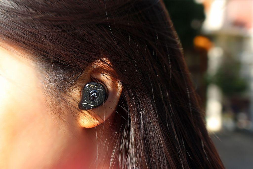 OMIX Y6 真無線半入耳式運動藍牙耳機-音效.jpg