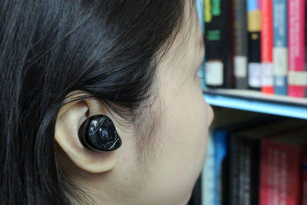 OMIX Y6 真無線藍牙耳機.jpg
