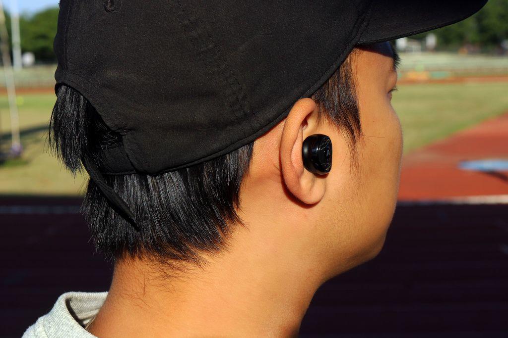 OMIX Y6 真無線運動藍牙耳機.jpg