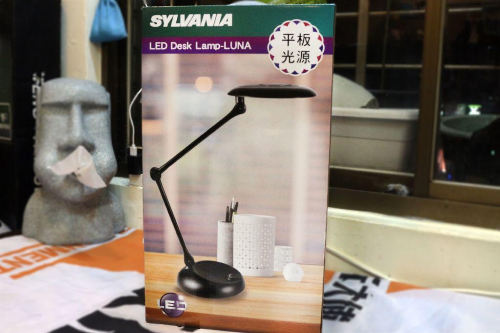 喜萬年SYLVANIA- LED月映護眼檯燈LUNA.jpg