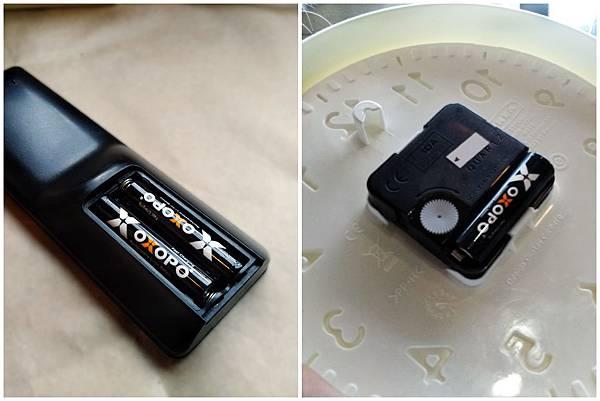 OXOPO充電電池-適用於所有的電子應用產品.jpg