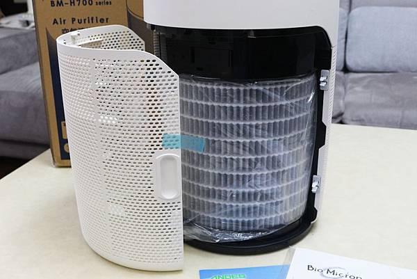 ANDES空氣淨化機-三合一濾網.jpg