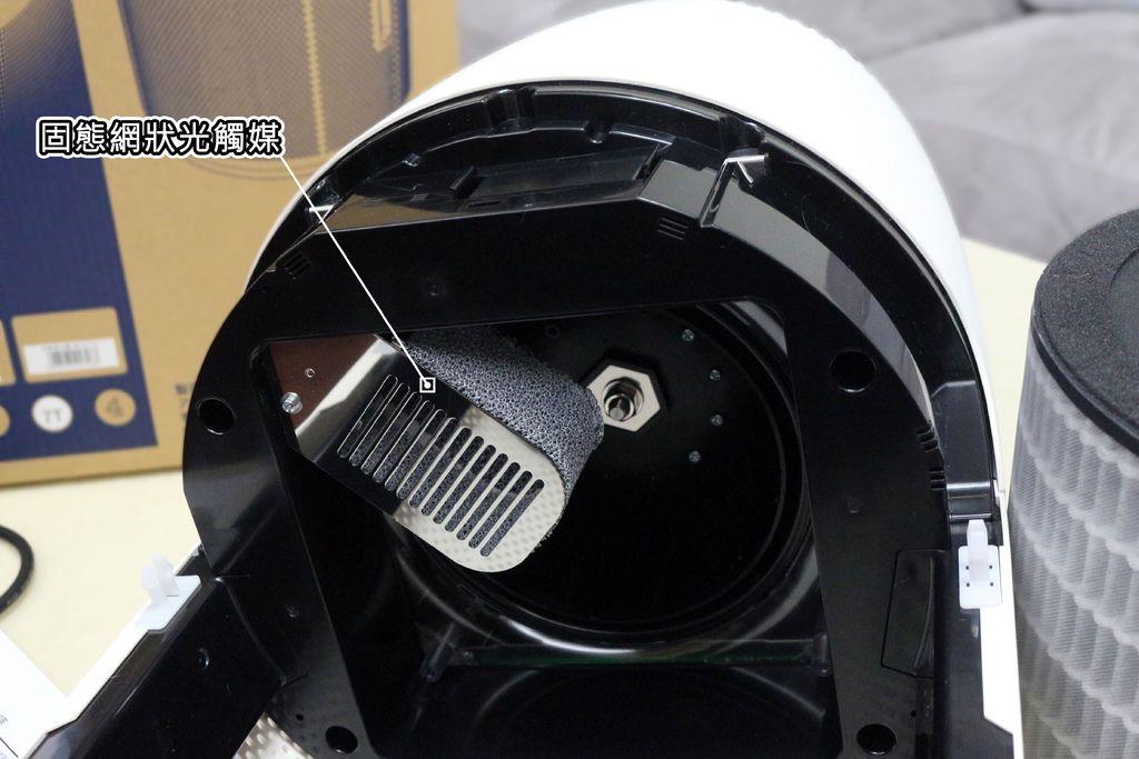ANDES空氣淨化機-固態網狀光觸媒.jpg