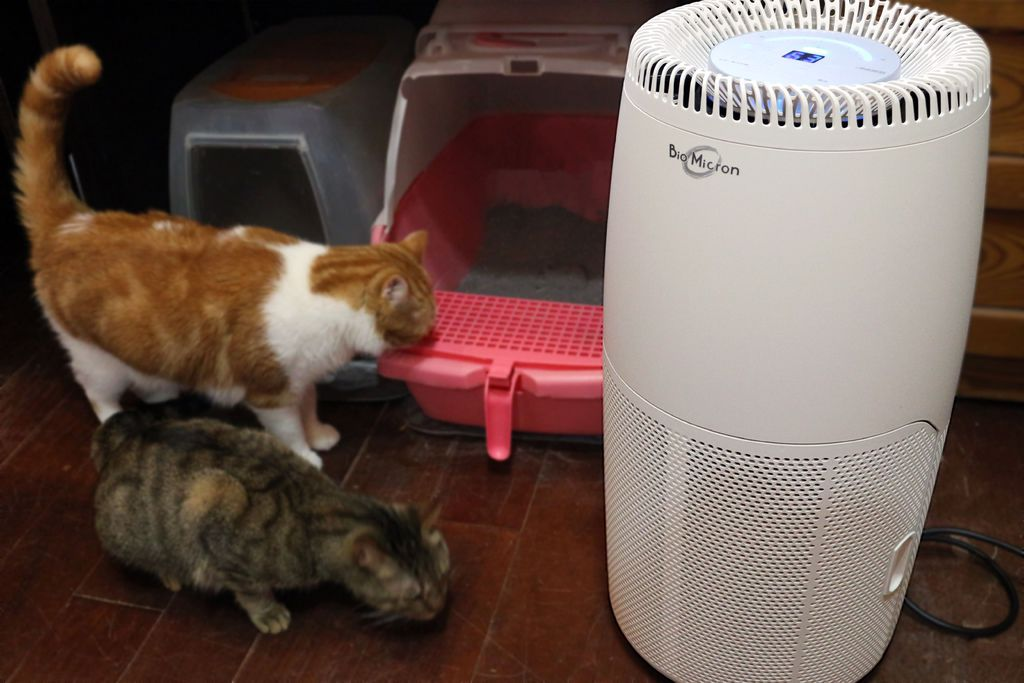 ANDES空氣淨化機-寵物家庭.jpg