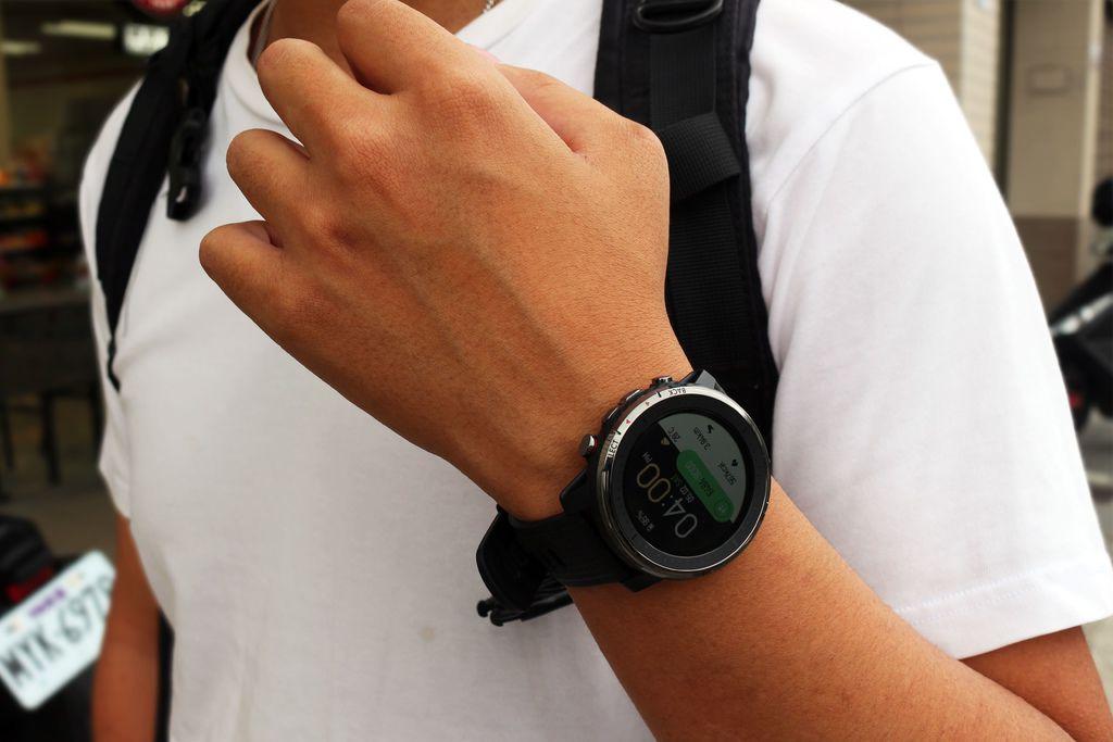 Amazfit Stratos 3 智能手錶-超長續航力.jpg