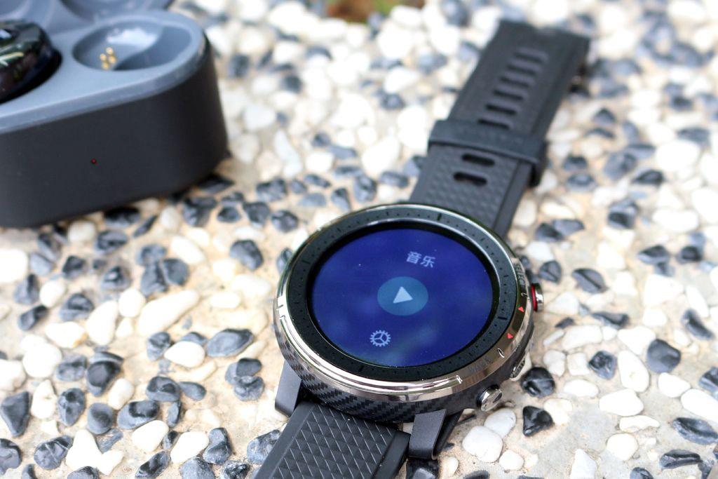 Amazfit Stratos 3 智能手錶-音樂獨立播放.jpg