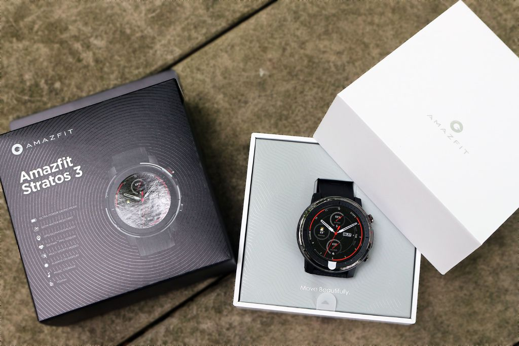 Amazfit Stratos 3 智能手錶-8大重點特色.jpg