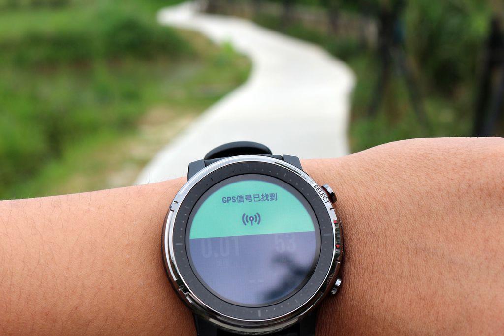 Amazfit Stratos 3 智能手錶-三種GPS模式.jpg