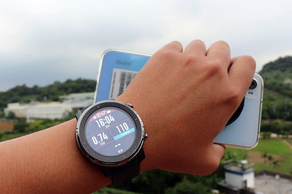 Amazfit Stratos 3 智能手錶-心率感應器.jpg