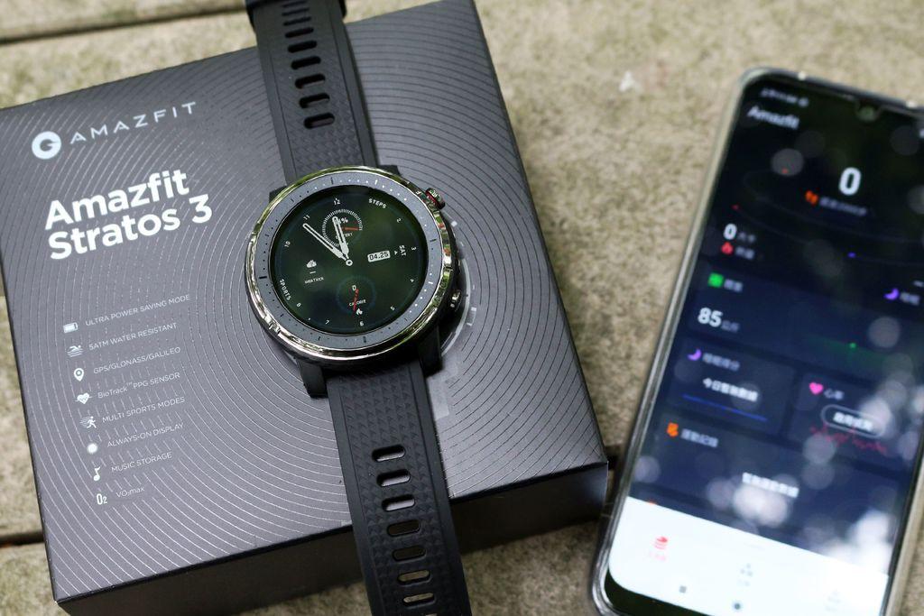 華米科技-Amazfit Stratos 3 智能手錶.jpg