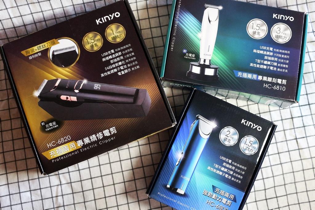 KINYO充插兩用電動理髮器(強勁動力 專業精修專業雕刻).jpg