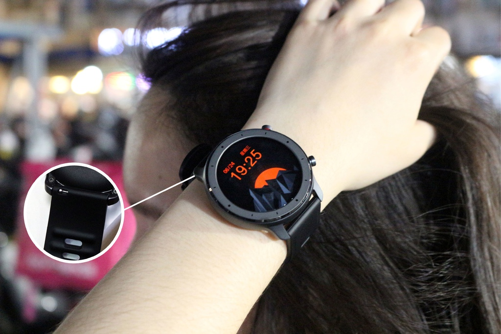 Amazfit GTR 47mm Lite 智能手錶-穿戴心得.jpg
