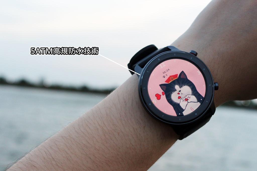 Amazfit GTR 47mm Lite 智能手錶-5ATM高規防水.jpg