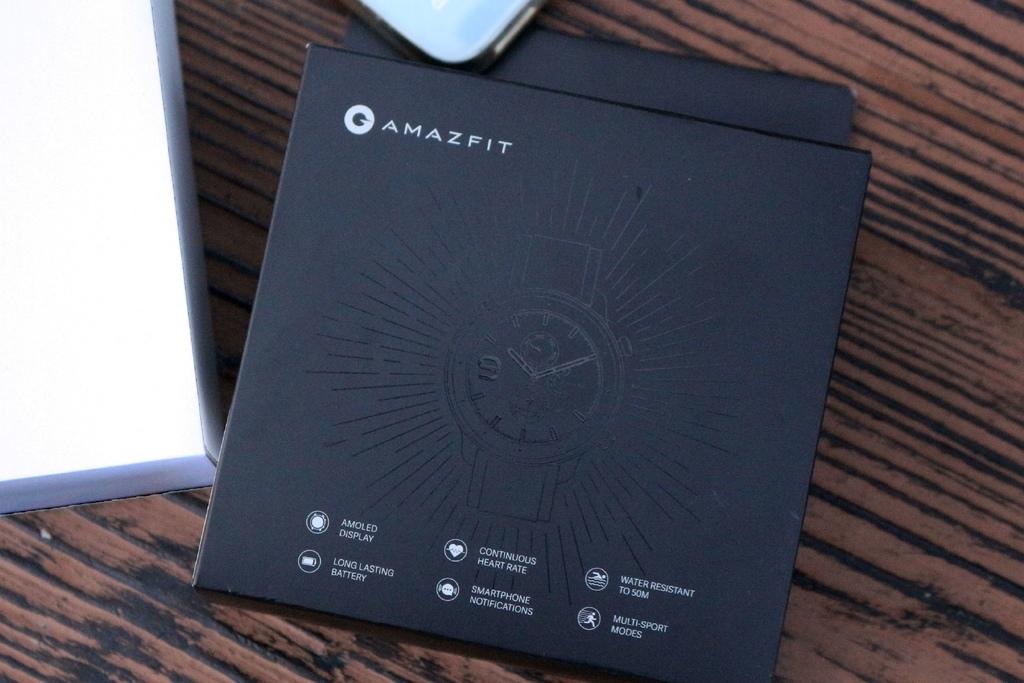 Amazfit 華米-米動GTR 47mm Lite智能手錶(黑).jpg