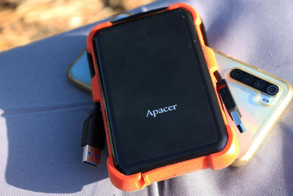 Apacer AC630 軍規抗摔行動硬碟-IP55防水、防塵驗證.jpg