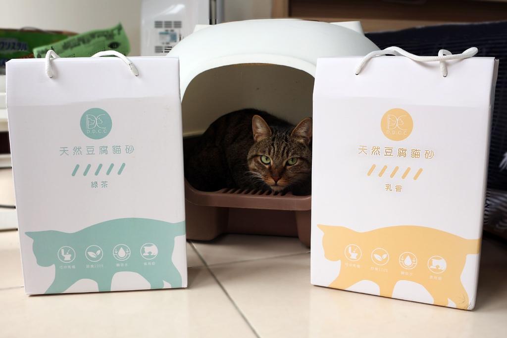 D.D.C.C天然豆腐貓砂-禮盒設計.jpg