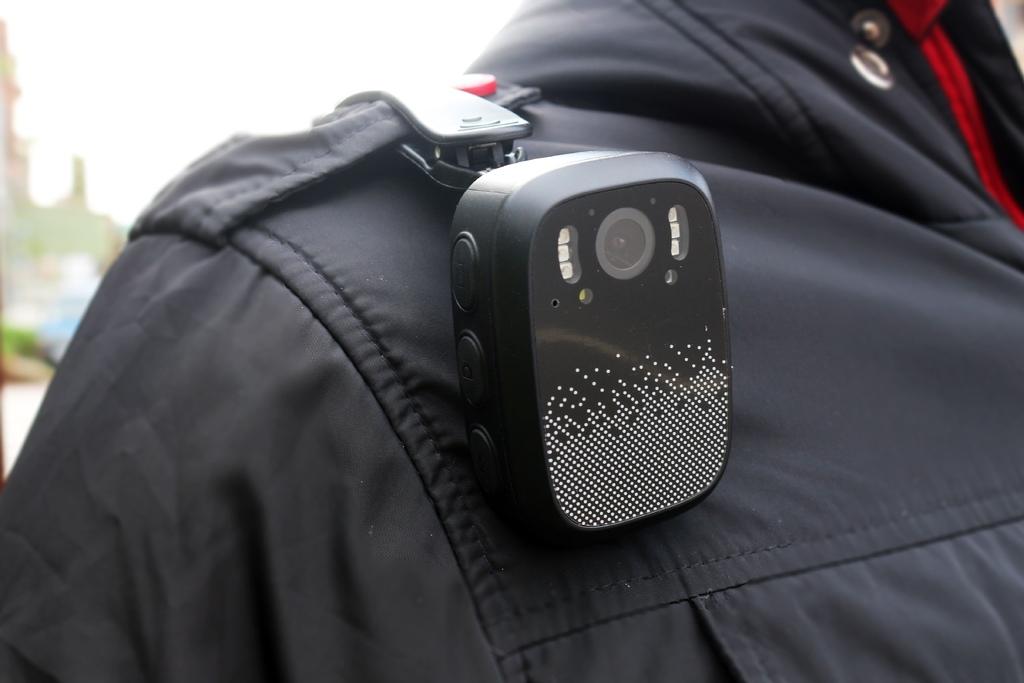HD70密錄器-外觀.jpg