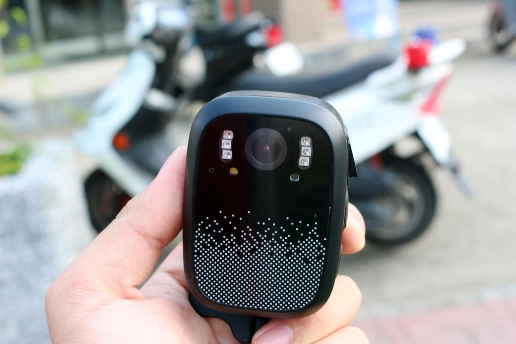 HD70密錄器-IP66防塵防水設計.jpg