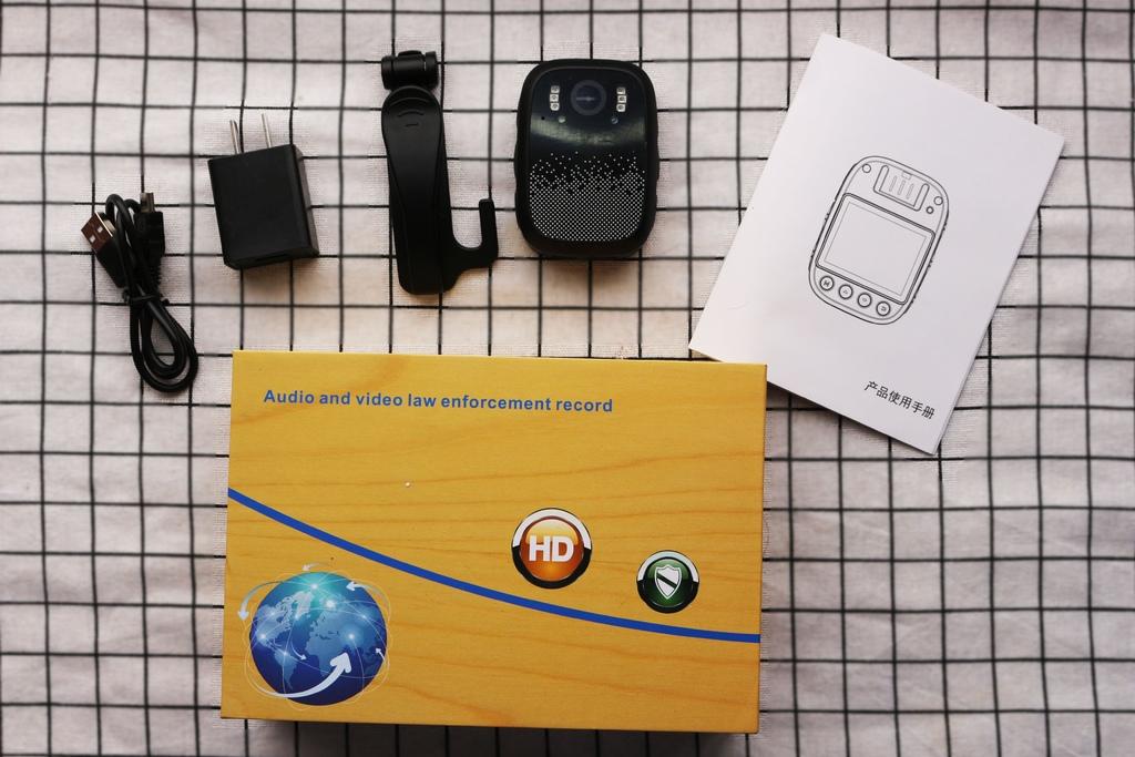 HD70警用密錄器.jpg