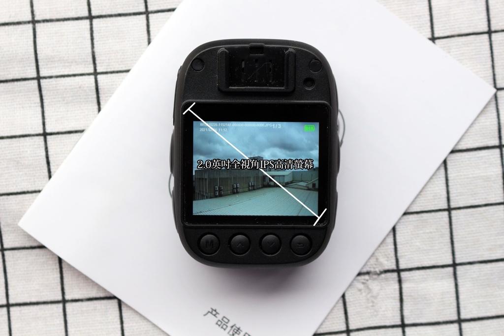 HD70密錄器-功能介紹.jpg