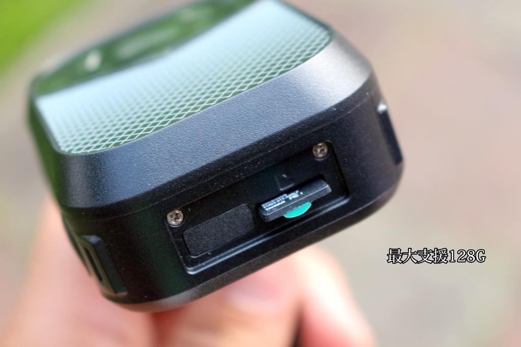 HD90警用密錄器-最大支援128G.jpg