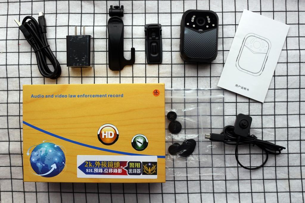 HD90警用密錄器.jpg