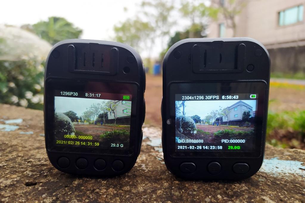 HD9警用密錄器%26;HD70警用密錄器.jpg