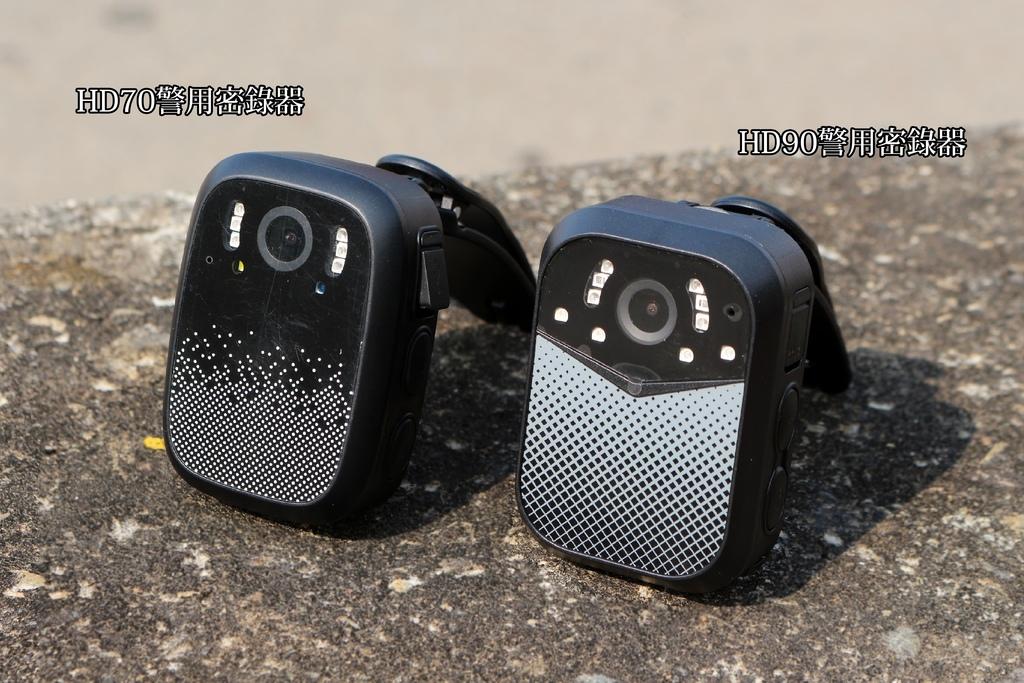Gomini-HD9警用密錄器 %26; HD70警用密錄器.jpg