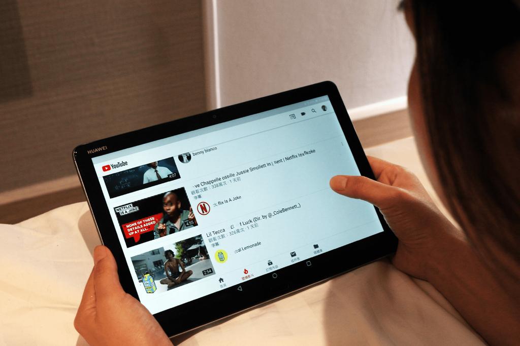 HUAWEI MediaPad M5 Lite-3D環繞音效.jpg