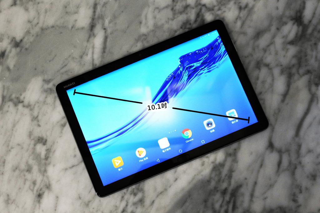 HUAWEI MediaPad M5 Lite-FHD螢幕.jpg